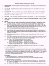 Rules page 1